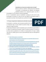Cuestionario y Anexos Practica 3 de Aceites