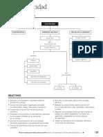 Guia docente Electricidad 6.pdf