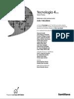 Guia docente tecnologia 4.pdf