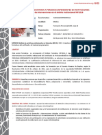 docT_17003001_85