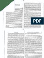 Posner - Aplicacion de La Ley