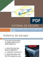 Sistema de escape FINAL.pptx