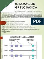 PROGRAMACION LADDER PLC BASICA.pdf