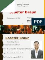Scooter Braun (1)