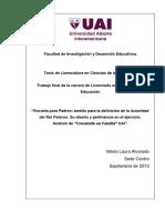 Escuela de Padres_Estudio.pdf