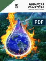 Cartilha Mudanças Climaticas II Web