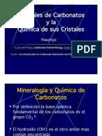 carb4.pdf
