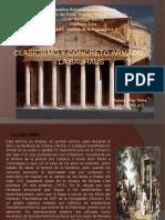 historiaclasicismo-160212194557