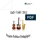 Ppp Musica