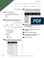 Guia-docente-tecnologia-4-1-160-80-160.pdf