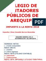 1 Cierre Tributario 2016 CCPA