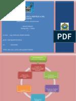 Organizador Grafico PON (1)