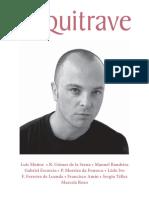AA.VV. - Arquitrave # 61.pdf