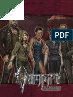 Vampire The Requiem - Storytellers Screen - Second Edition.pdf