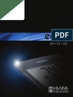 HI2020-01.pdf