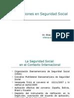 Innovaciones+en+Seguridad+Social