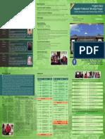 Brosur MPTP_Final rev 6.pdf
