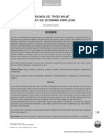 Dialnet-ExodonciaDelTercerMolar-4788227.pdf