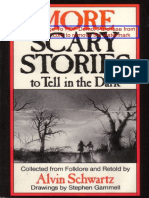 more scary stories to tell in the dark.pdf