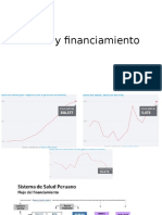Gasto y financiamiento.pptx