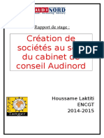 Rapport_de_stage_Audinord.doc