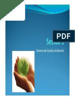 Sessão 1.pdf