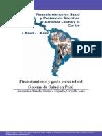 Peru Sistemico