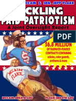 tackling-paid-patriotism-oversight-report.pdf