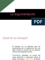 04-10-argumentaci-n