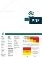 Hazard Identification Form (Booklet) C-FM14.0-0046