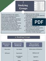 2_Studying_Groups_2013.pptx;filename_= UTF-8''2 Studying Groups 2013.pptx
