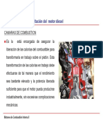 9 Ciclo Operativo Motor