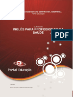 MODULOIV-4.pdf