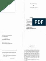 250503529-O-Que-Nao-Pode-Mais-Perdurar-No-Partido-Comunista-Frances.pdf