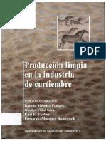 LIBRO Producción_limpia_en_la_industria_de_curtiembre.pdf