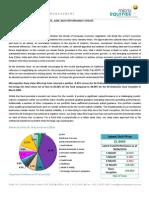 Microequities Deep Value Microcap Fund June 2010 Update