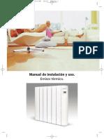 20101210101242 Es Manualinstruccionesemisorestermicos 4