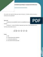 Archivo de apoyo de la Actividad de aprendizaje 3. Comparando distribuciones.pdf