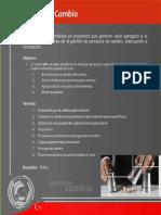 Taller I Gestión del cambio.pdf