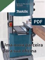 SERRA DE FITA DE BANCADA Makita - LB1200F.pdf