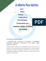 _actividad-de-aprendizaje- TAREA 2 Y 3.docx
