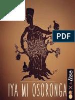 osoronga.pdf