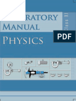 Class 12th Physics Book Pdf