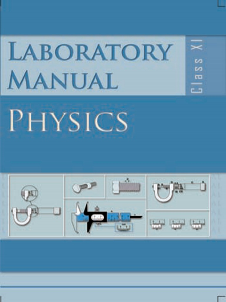 133212536-Class-XI-Physics-Lab-Manual.pdf | Observational Error |  Trigonometric Functions