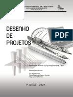 DESENHO_DE_PROJETOS.pdf
