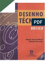 38104421-Desenho-tecnico-basico-Maria-Teresa-Miceli-Patricia-Ferreira.pdf