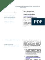 CFC-Equipo 1 (4)