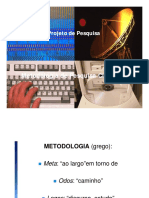 Curso-metodologia[1]