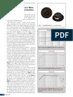 SB Acoustics SB26STAC-C000-4 - Voicecoil.pdf