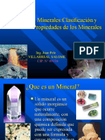 Minerales_1